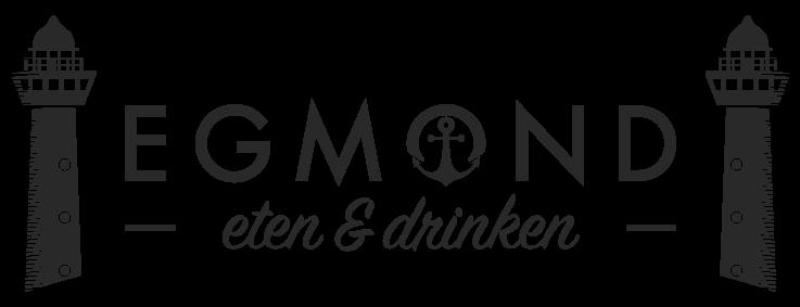 Cafetaria Egmond